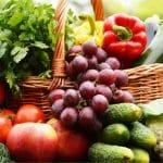 Voel je beter door gezonder te eten