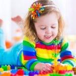 Tips voor speelgoed schoonmaken