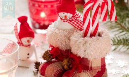 Breng je huis in kerstsfeer