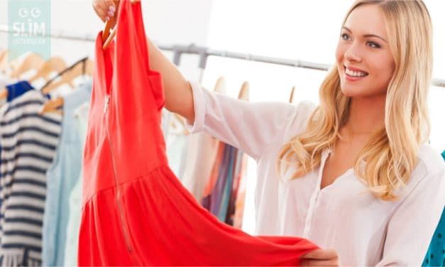 Wil je geld verdienen met je overtollige kleding en andere spullen?