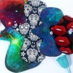 Wat je moet weten over menstruatie cups