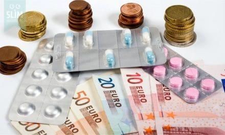 Besparen op je ziektekostenverzekering door over te stappen