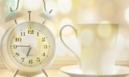 Tips tegen ochtendstress