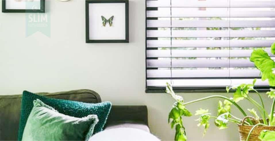 Het visitekaartje van je huis: zo stijl je jouw ramen